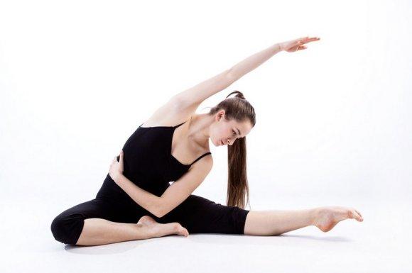Formation danse musique chant Toulouse