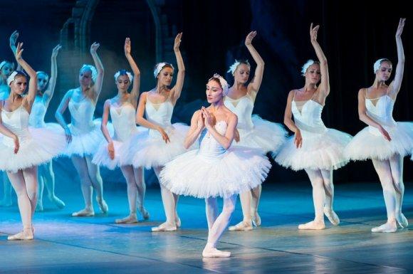Cours danse Toulouse
