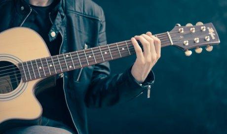 Cours de musique Toulouse